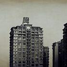 empire by Anthony Mancuso
