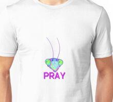 mantis alt Unisex T-Shirt