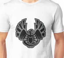 '99 Johto Waterbird 2.0 Unisex T-Shirt