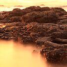 Devonport Rocks by tinnieopener