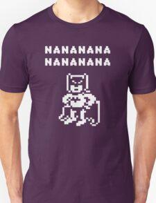 Batman (nananananananana) T-Shirt
