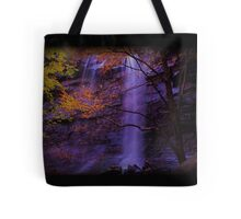 Dreaming In Color Tote Bag