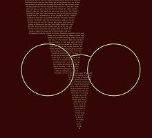 Harry Potter, The Boy Who Lived by LadyElizabeth