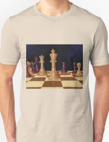 Your Move T-Shirt