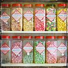 Pick and Mix by eyeshoot