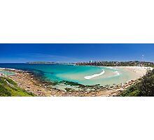 freshwater beach Photographic Print