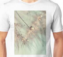 morning sparkle Unisex T-Shirt