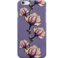 MagicFlowers iPhone Case/Skin