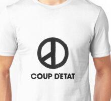 """G-Dragon """"Coup D'Etat"""" (Ver 2) Unisex T-Shirt"""