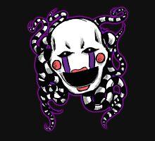 FNAF - puppet marionette  Unisex T-Shirt