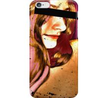 Paper doll wholesale iPhone Case/Skin