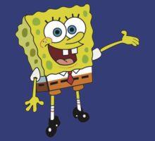 Spongebob 2 by Amation