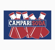 CAMPARI SODA Kids Tee