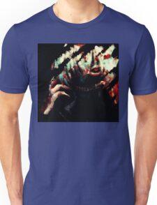 Tokyo Ghoul KAneki Ken Unisex T-Shirt