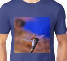 Dragons Journey Unisex T-Shirt