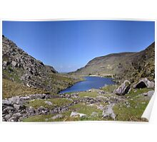 Gap of Dunloe, Kerry, Ireland 4 Poster
