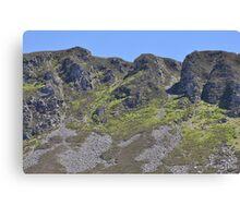 Gap of Dunloe, Kerry, Ireland 5 Canvas Print