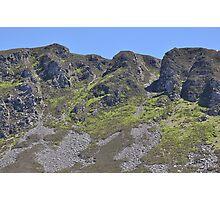 Gap of Dunloe, Kerry, Ireland 5 Photographic Print