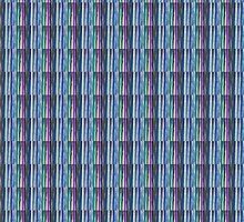 Blues by kainaatcreation