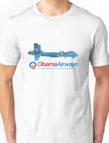 Obama Airways T-Shirt