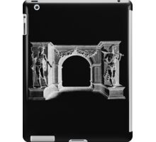 HERO GATEWAY iPad Case/Skin