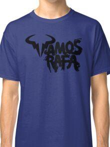 VamosRafa Classic T-Shirt
