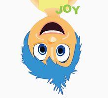 Joy!  Unisex T-Shirt
