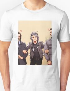 X-men - DOFP Unisex T-Shirt