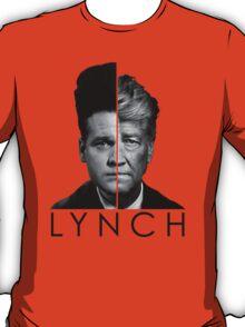 LYNCH T-Shirt