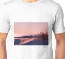 Griswold Point Unisex T-Shirt