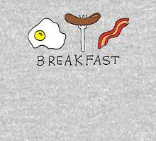 Breakfast Tank Top