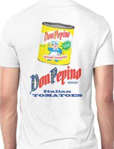 DON PEPINO Unisex T-Shirt