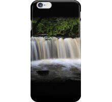 Oneida Rush iPhone Case/Skin