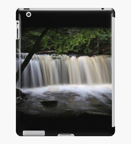 Oneida Rush iPad Case/Skin