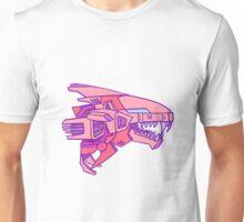 l i g e r Unisex T-Shirt