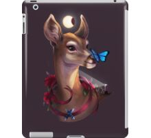 Little Pieces of Time (Life is Strange) iPad Case/Skin