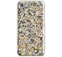 Mixed Spice iPhone Case/Skin