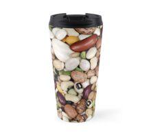 Mixed Beans Travel Mug