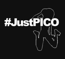 #JustPICO by didyouknowanime