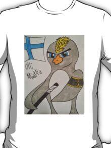 Penguin Maatta T-Shirt