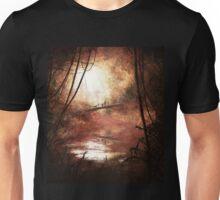 Field Trip Unisex T-Shirt