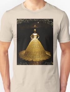China #2B Antiquities Collection T-Shirt