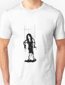 Bullets Astray T-Shirt