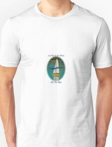 Summer in the Park T-Shirt