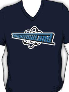Tomorrowland T-Shirt