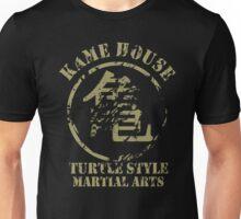 Kame House Symbol Unisex T-Shirt