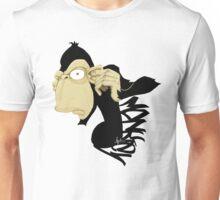 Hear No Evil T-Shirt