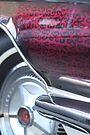 """... cue """"Aretha Franklin"""" ... by Ell-on-Wheels"""
