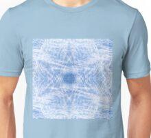Light on Sea Unisex T-Shirt