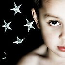 Amerika's Sun: by Georgi Ruley: Agent7